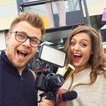 winkelcentrumpromotie 2019 video content