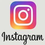 Instagram winkelcentrumpromotie