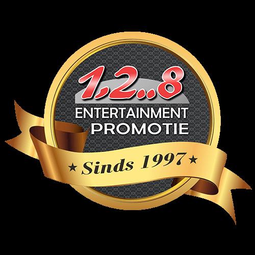 Promotie sinds 1997