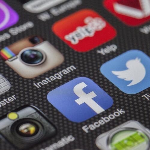 Social Media Beheer uitbesteden uitgelicht
