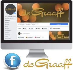 Social Media Beheer De Graaff Maarssen