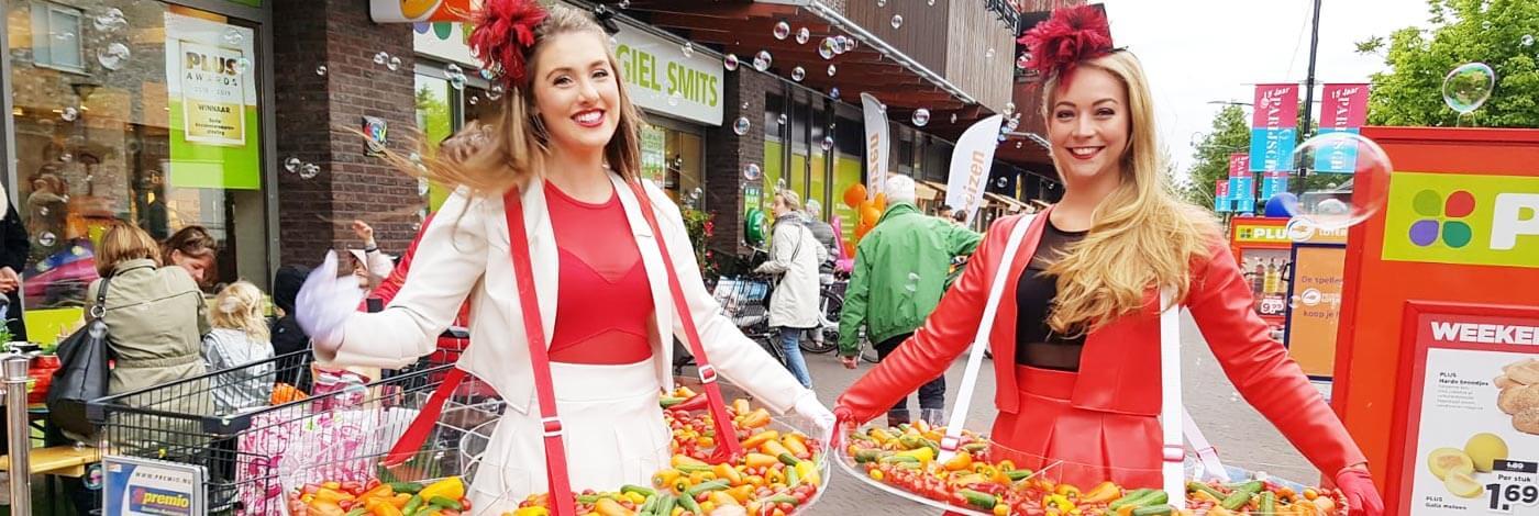 Doen Eten Kijken Culemborg Boulevard 128 promotie