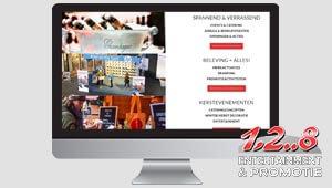 nieuwe website 128