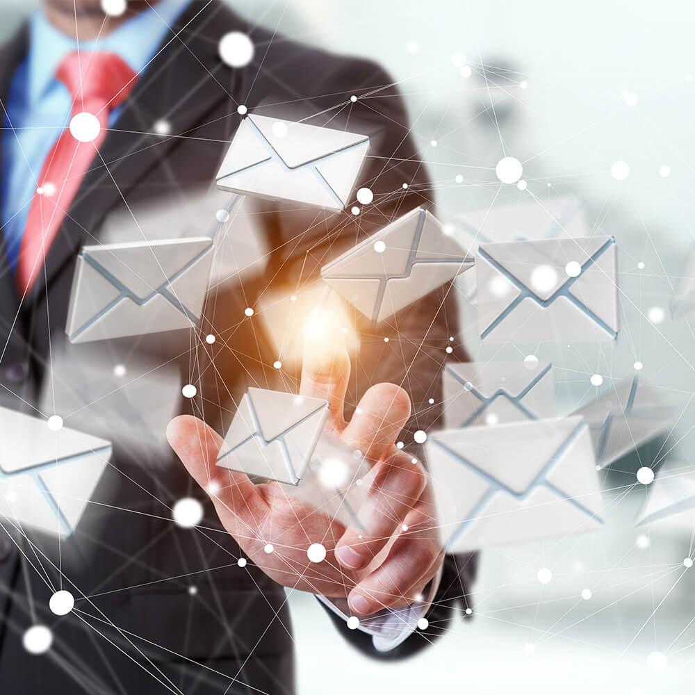 Email-marketing-nieuwsbrieven-uitbesteden