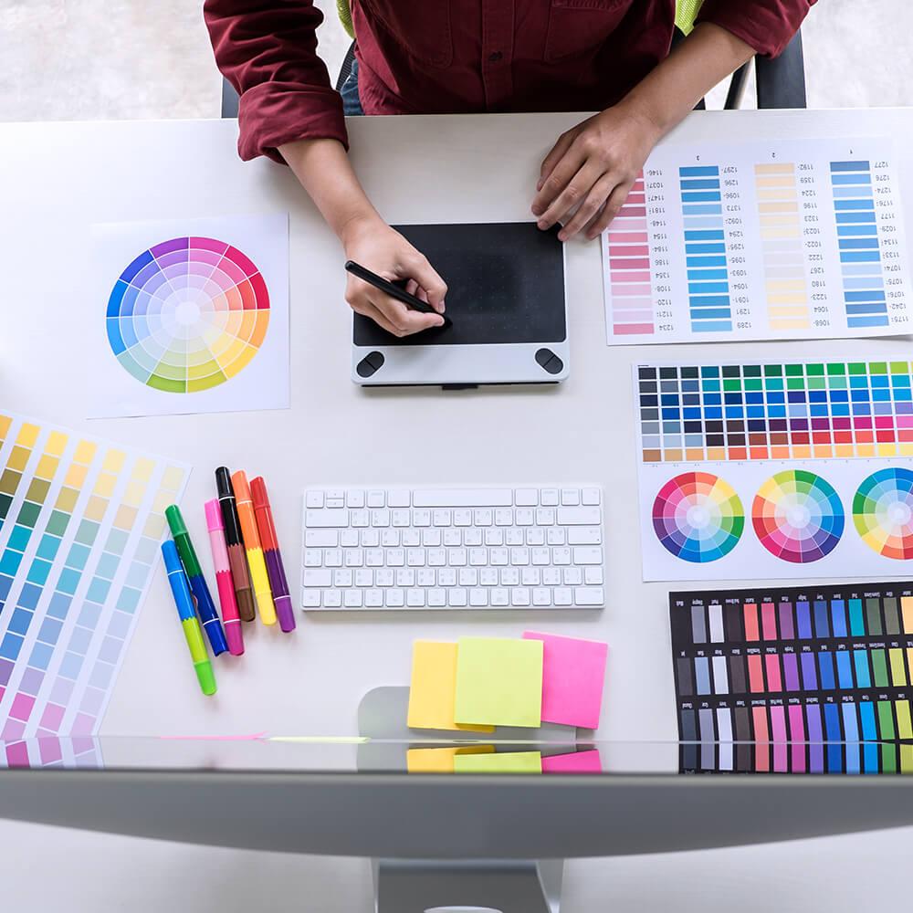 ontwerp-vormgeving-online