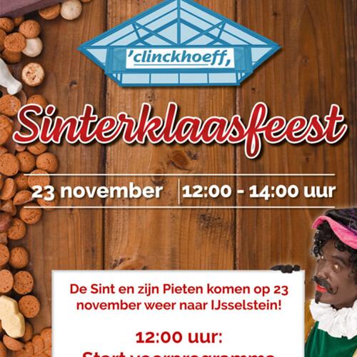 Mailing-Clinckhoeff