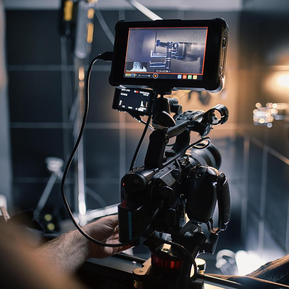 video-laten-maken-content