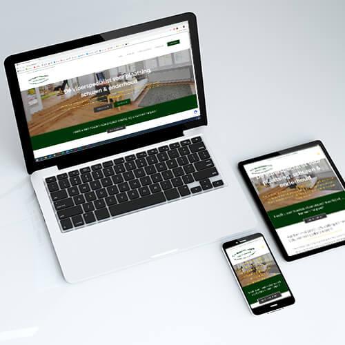 website-laten-maken-nieuwegein